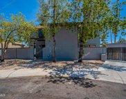 5411 W Cinnabar Avenue, Glendale image
