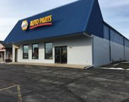 3700 W Lincoln Highway, Merrillville image