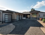 19220 Cartwright  Court, Bend image