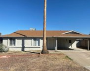 3922 W Surrey Avenue, Phoenix image