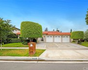 2412     windward Lane, Newport Beach image