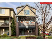 1903 SW 144TH  AVE, Beaverton image