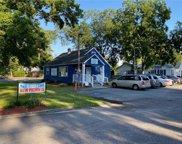 3001 Churchland Boulevard, West Chesapeake image
