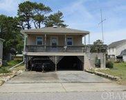 902 W Fifth Street, Kill Devil Hills image