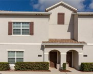 3134 Pequod Place, Kissimmee image