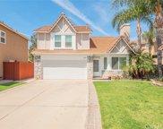 6408     Barolo Court, Rancho Cucamonga image