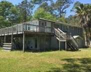 17080 Oyster Bay Road, Gulf Shores image