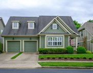 3239 Charleston Way, Mount Juliet image