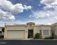 2647 N Miller Road Unit #16, Scottsdale image