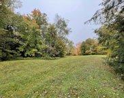 37 Meadowlark Lane Unit #2, Wilmington image