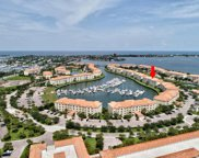 15 Harbour Isle Drive W Unit #Ph03, Fort Pierce image