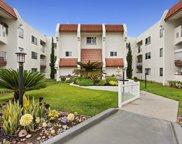 6350     Genesee     315, San Diego image