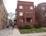 1062 West Columbia Avenue, Chicago image