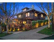 2434 SW 17TH  AVE, Portland image