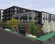 3500 S Corona Street Unit 503, Englewood image