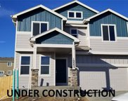 11177 Tiffin Drive, Colorado Springs image