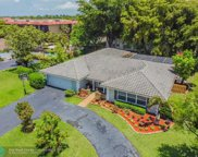 2351 NW 105th Ter, Coral Springs image