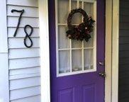78 Sawyer Brook Road, Orford image