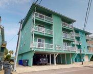 902 Carolina Beach Avenue N Unit #3a, Carolina Beach image