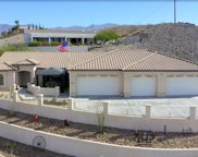 3650 Kicking Horse Dr, Lake Havasu City image