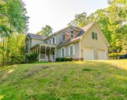 5097 Cottontown Road, Forest image