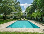 6605 Pinetree Ln, Miami Beach image