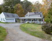 242B Maple  Avenue, Montville image