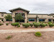 18610 E Rittenhouse Road, Queen Creek image