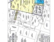 750 W Turner Warnell Road, Arlington image