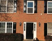493 Stone Mountain Street Unit 15, Lawrenceville image