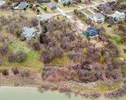3738 Misty Cove, Little Elm image