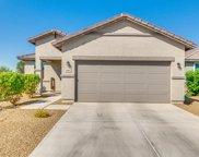 8404 N 62nd Drive, Glendale image
