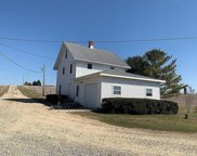 3203 State Highway Unit 78, Blue Mounds image