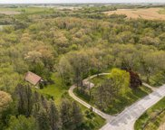 1396 Plato Rd, West Branch image