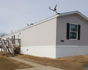 311 N Caley Pl, Sioux Falls image
