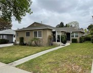 13513     Tedemory Drive, Whittier image