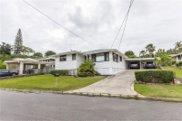 1111 Manulani Street, Kailua image