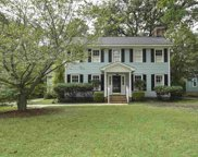 112 Chimney Hill Road, Columbia image
