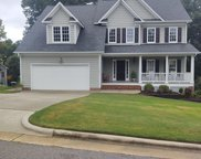 220 Rosenberry Hills Drive, Cary image