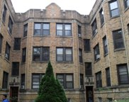 7325-31 North Honore Avenue, Chicago image