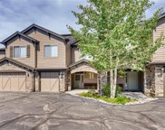 124 Allegra  Lane Unit 124, Silverthorne image