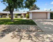 12739 W Shadow Hills Drive, Sun City West image
