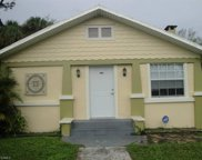1154 Rose Ave, Fort Myers image