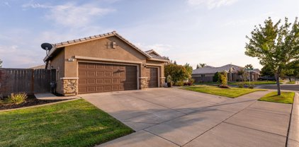 2500  Ranchland Way, Roseville