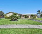 18601 Sw 92nd Ave, Cutler Bay image