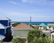 114 Southfields Road, Panama City Beach image