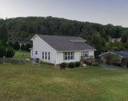 7415 Woodland Bay, Harrison image