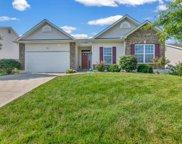 336 Rustic Oaks  Drive, Wentzville image