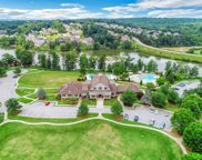 6793 Winding Canyon Road, Flowery Branch image