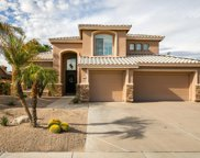 7450 W Foothill Drive, Glendale image